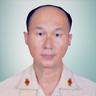 dr. Iwan Hermawan