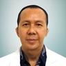 dr. Iwan Kristian, Sp.B-KBD