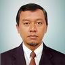 dr. Iwan Setiawan, Sp.S