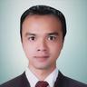 dr. Iwan Sidharta, Sp.B