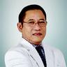 Dr. dr. Iwan Sovani, Sp.M(K), M.Kes, MM
