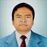 dr. Iyan Meyasdi Ricardo Tarigan, Sp.PD, M.M