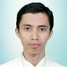 dr. Iyus Maolana Yusup, Sp.Rad
