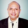 dr. Izak Yesaya Samay, Sp.KJ