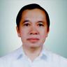 dr. Izwan Saat, Sp.B