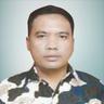 dr. Jackson Sihombing, Sp.B, M.Biomed
