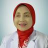 dr. Jadaru Pudjiwati, Sp.KK