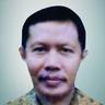 dr. Jaenudin, Sp.OG
