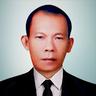 dr. Jalalin, Sp.RM