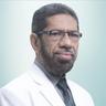 dr. Jamal Muhammad, Sp.THT-KL
