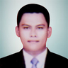 dr. Jamaluddin, Sp.PD