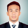 dr. Jamil Luddin Harahap