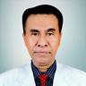 dr. Jan Markus Sitaniapessy, Sp.B, FinaCS