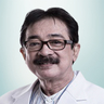 dr. Jan Prasetyo, Sp.KJ