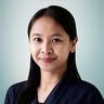 dr. Janaari Pramana Putri Gelgel, S.Ked