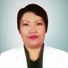 dr. Jane Morhein Takumansang, Sp.OG