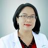 dr. Jans Juliana Rouli Sitorus, Sp.KJ
