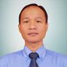 dr. Jansen Loudwik Lalandos, Sp.OG