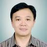 dr. Januar Wibawa Martha, Sp.PD, Sp.JP, MHA, MPH
