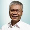 dr. Januar Widodo Sutandar, Sp.PD-KGH