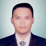 dr. Jarot Kunto Wibowo, Sp.THT-KL