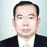 dr. Jasin Widjanarko, Sp.B