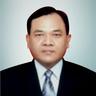 dr. Jati Rimba Agung, Sp.B