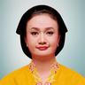 dr. Jatu Aviani, Sp.P