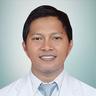 dr. Jayarasti Kusumanegara, Sp.BTKV