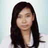 dr. Jeanette Marchi