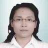 dr. Jeannette Siagian, Sp.P, M.Kes