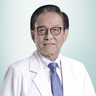 dr. Jeffrey Daniel Adipranoto, Sp.JP(K), FIHA