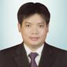 dr. Jeffrey, Sp.B-KBD