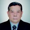 dr. Jeffrey Widjanarko, Sp.Rad