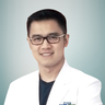 dr. Jeffry Beta Tenggara, Sp.PD-KHOM