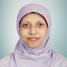 dr. Jefi Hamamah, Sp.OG