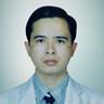 dr. Jefri Henky, Sp.BS, M.Kes