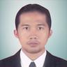 dr. Jefri Sukmagara, Sp.U