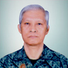 dr. Jehezkiel Lambaran, Sp.B