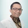 dr. Jemmy Aria Beny, Sp.OG