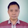 dr. Jemmy Matoha, Sp.B