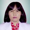 dr. Jeni Dwiyani