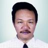 dr. Jenius Lumbantobing, Sp.OG
