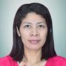 dr. Jenny Maria Carolina Siagian, Sp.KJ
