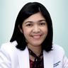 dr. Jenny Rahmalita, Sp.M