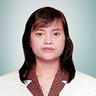 dr. Jenny Sampe, Sp.S