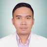 dr. Jepisko Tabengan Asi Lautt