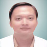 dr. Jeppri Bangun, Sp.B