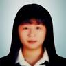 dr. Jessica Ekaputri Wibowo, Sp.A, M.Ked(Ped)