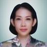 dr. Jessy Chrestella, Sp.PA, M.Ked(PA)